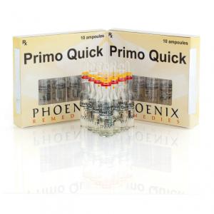 Primo Quick